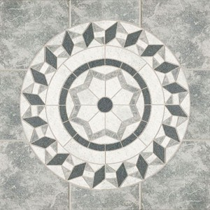 840 grigio-0504-0503