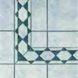 8503-837 Dreieck