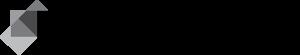 Stroeher