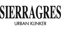 newframework1609-logo-1465825809