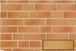 Фасадная плитка ADW Klinker lanzarote